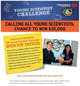 young_scientists
