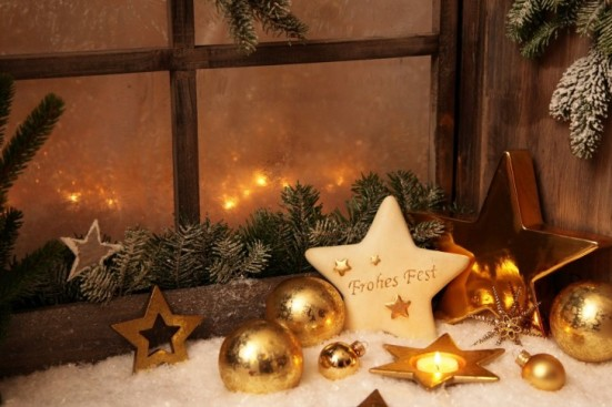 Wishing you and yours a very happy and blessed holiday. ~Professor Van Ry