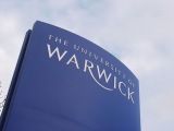 Warwick Uni to outsource hourly paid academics to subsidiary
